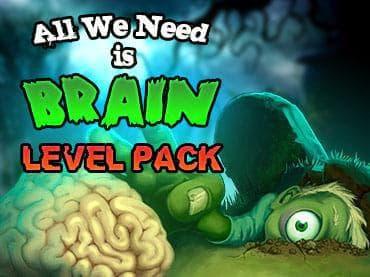 brainpack